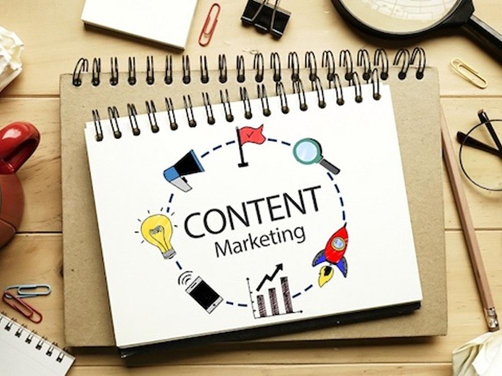 content là gì?