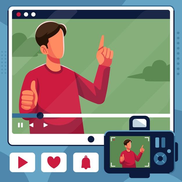 Content trên livestream hiệu quả cần biết