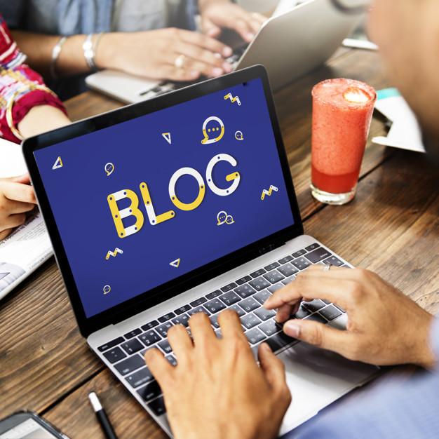 Content dạng blog marketer cần biết