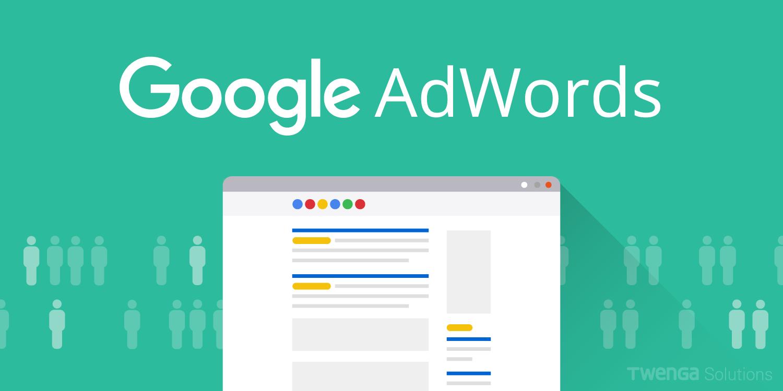 tài liệu google ads căn bản