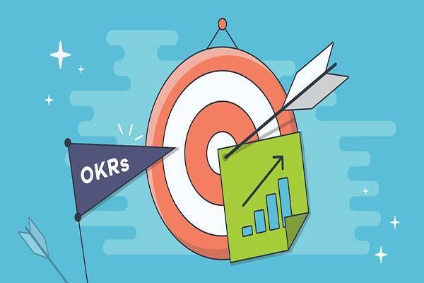 Lợi ích của OKR đem lại cho doanh nghiệp