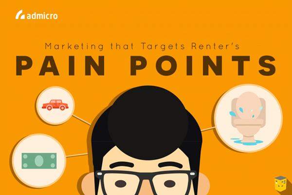 pain point là gì trong kinh doanh