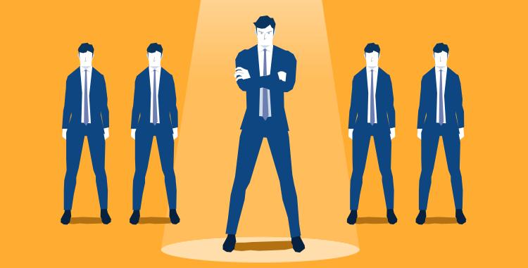 CEO giỏi phải biết thấu hiểu và đồn hành cùng nhân viên