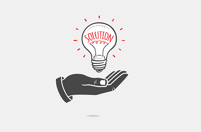giải pháp tìm pain point khách hàng: nghiên  cứu từ đối thủ cạnh tranh