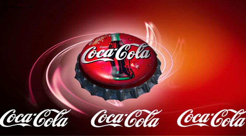 Tổng quan về Coca Cola - Chiến lược Marketing của Coca Cola