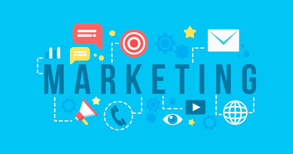 Định nghĩa Marketing được AMA phát triển như thế nào?