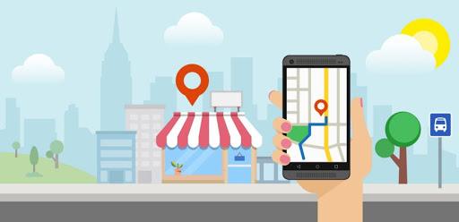 Google Business mang lại những lợi ích gì?