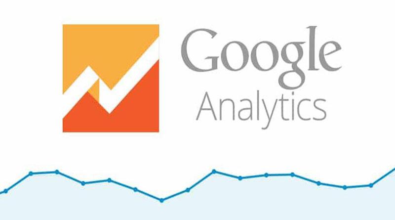 google analytics là gì