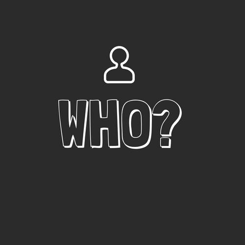 Phân tích mô hình 5W1H: Who