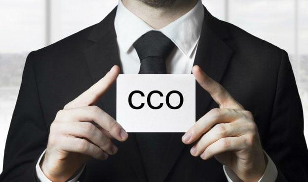 CCO là gì