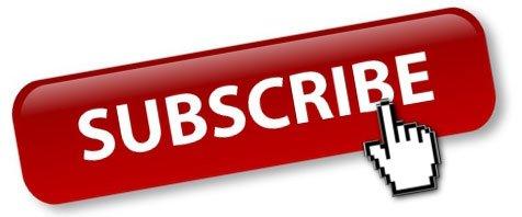 5 cách làm tăng lượng subscribe