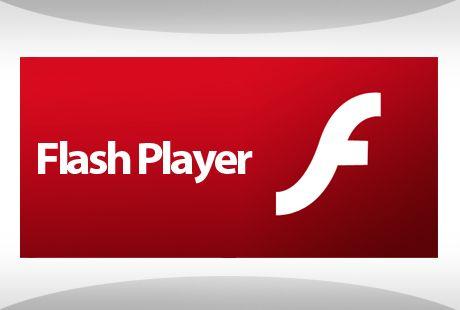 Flash Player la gi