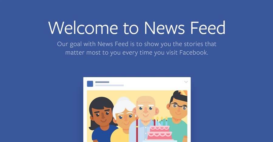 News feed hoạt động như thế nào?