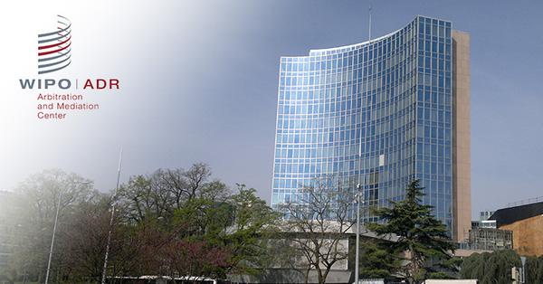 Sứ mệnh của WIPO