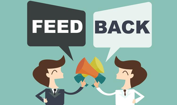 Thương hiệu cần làm gì khi nhận feedback xấu?