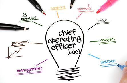 CCO đóng vai trò phát triển doanh thu