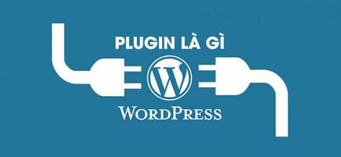 plugins là gì