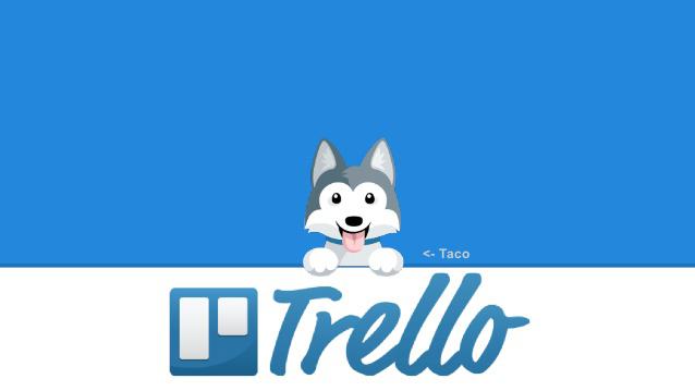 Có nên sử dụng phần mềm Trello không?
