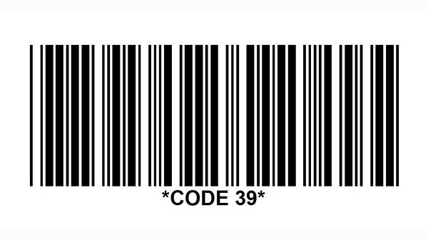 Mã vạch là gì? Nguồn gốc ra đời của mã QR Code là gì?