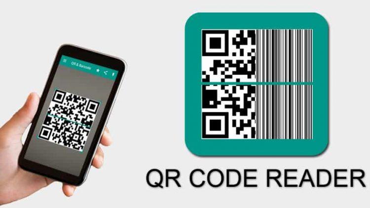 mã code là gì