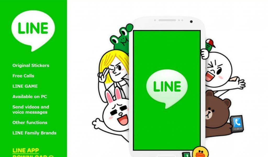Tham khảo một số ứng dụng chat phổ biến tại Việt Nam khác