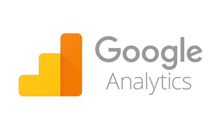 Tong quan Google Analytics